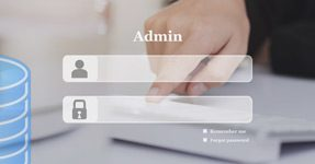 WordPress administrator (MySQL)